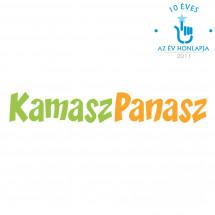 KamaszPanasz.hu