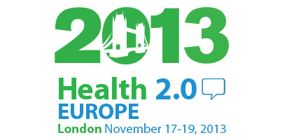 Health 2.0 2013 Conference Highlights